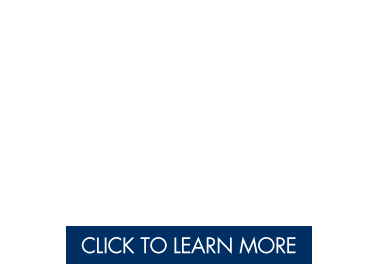 See why perfectlaw